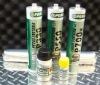 P330 Industrial Grade Sealant