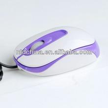 decorative computer mouse
