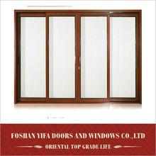 aluminum lift sliding glass patio doors 4 panel