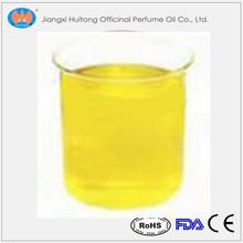 100 Natural Bulk Soybean Oil
