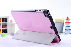 alibaba express china wholesale flip case for ipad mini
