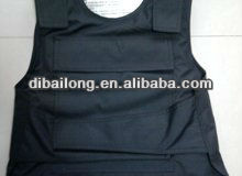 Military bulletproof Vest/ body armor