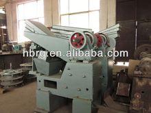 APEX apex 2013 High Efficient LAB crushing machine 100*150mm 2013 SDF
