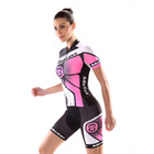 2014 New pro team bike clothing/bicycle suit/cycling jersey