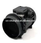 de alta calidad de la masa de aire metro de flujo como el estándar oem 5wk9600