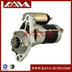 Starter Motor for Isuzu Elf NPR66,S25163,S25163A,S25163B,