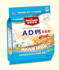 528g AD Ca Soy Milk Powder