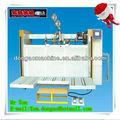 段ボールボックスボード綴じ機/カートンステッチマシン/ステープル機/ステッチマシン/cardboardステープラー