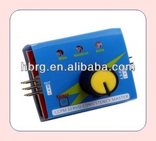 2013 APEX wire tester circuit widely used