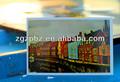 nice cartões postais com impressão personalizada