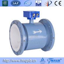 Intelligent mass air flow sensor(iso 9001,china)