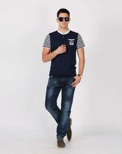 cotton t shirt 180 grams