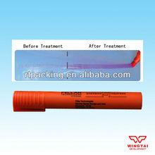 Corona Treater Dyne Pen for Plastic Film
