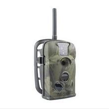 2014 New Acorn Ltl-5210MG Wireless Remote Scouting Trail Night vision Hunting Camera
