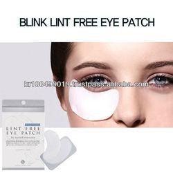 Lint Free Eye Patch Blink