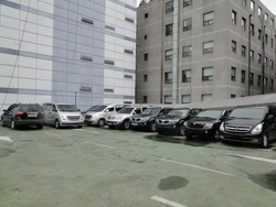 Korean Cars New &amp; Used Export PIA-TEC MOTORS