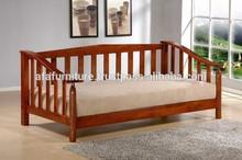 wooden daybed, wooden furniture, bedroom set, bedroom furniture, sofa bed, solid wood bedroom set furniture