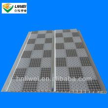 cheapest pvc ceiling tiles for interior ceiling design