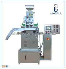 Ltrj-110 Gel suave que forma y llenado de la máquina / suave Gel de la máquina de encapsulación