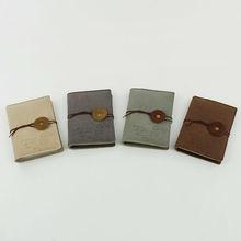 LANGUO custom design atm card cover wholesale model:YCKB-422