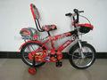 16 zoll bmx rennrad hh-k1671 für jungen aus china fabrik