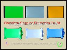 custom made lcd backlight panel for energy meter