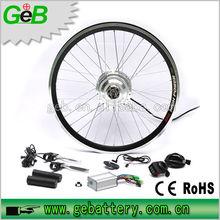 48v ebike conversion kit 750w/100w/1500w