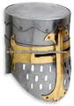 Knight's grande crusader