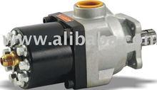 10 pompa a pistoni oleodinamici per autocarri con cassone ribaltabile
