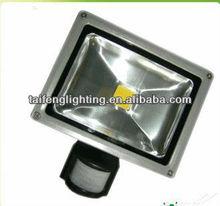 10W 20W 30W 50W 70W 100W outdoor LED floodlight/LED spot light