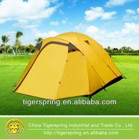 2013 popular trekking tents
