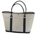 2014 novos moda feminina bolsas bolsas
