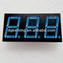 low price usb digitizer display