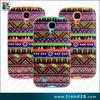 for samsung galaxy s4/i9500 pc+silicon cover
