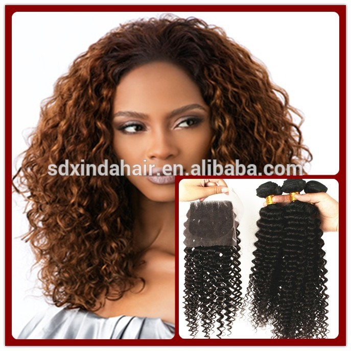 Brazilian Curly Hair Extensions Brazilian Tight Curly Hair