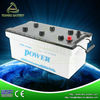 Hot Export N200 200Ah 12 Volt Battery for Cars and Trucks