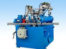 XYZ-63G Auto lubrication system