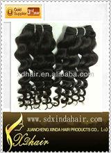 Online shopping site cheap hair weaving brazilian human hair