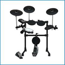 16*1 LCD module digital drums/electric drum set/drum kit