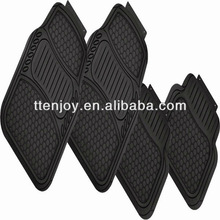 Waterproof Car Trunk Mat YZ1005,Anti-slip Mat