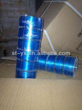 nylon monofilament line stocking