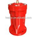 de forja martillo neumático mini aire martillo neumático interruptor de aire de martillos