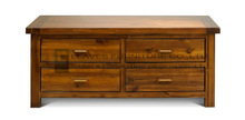 CCT-007 Solid Wood Antique Furniture
