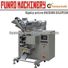 2013 NEW Podwer Packing Machine, filling and sealing machine