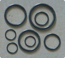 Viton Rings, O-Rings, Seals and Gaskets