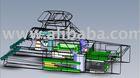 3D CAD, Design and Innovation Service