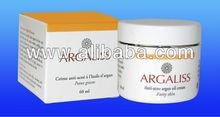 argán crema anti eczema