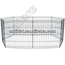 Mental Animal fence, High Quality Dog Fence PP2424