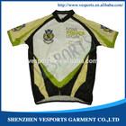 Custom cycling wear for sale