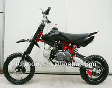 2013 NEW CRF50 125CC 12/12 WHEEL AIRCOOLED DIRT PIT IKE MOTORCYCLE HIGH PERFORMANCE